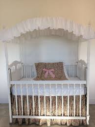 Bed Crowns Canopies Rh Baby Child Canopy Cribs - Empoto