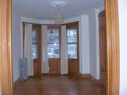 Apartments For Rent In Journal Square Jersey City Nj 07306