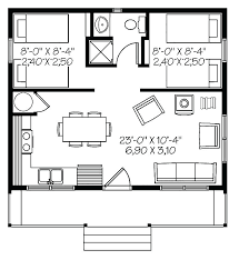 Home Office Planner Alxth Info