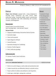 cover letter cover letter archaiccomely auto electrician resume sample free intern resume templateintern resume template electrician resume cover letter