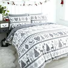 ikea comforter covers grey bedding astonishing bedding sets for duvet cover with regarding stylish property duvet