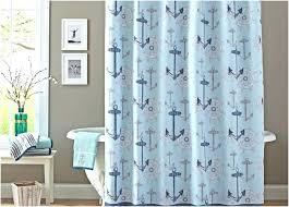 coastal living shower curtains coastal living shower curtains coastal living shower curtains new better homes and