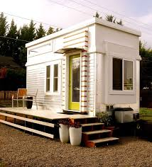 Small Picture 302 best Tiny Houses images on Pinterest Small houses Cottage