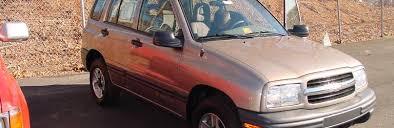 chevrolet tracker audio radio speaker subwoofer stereo 2004 chevrolet tracker exterior 2004 chevrolet tracker exterior