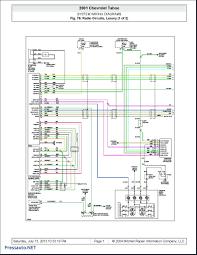 2007 bmw 328i wiring diagram wiring diagram structure 2007 328 bmw amp wiring diagram wiring diagram 2007 bmw 328i battery wiring diagram 2007