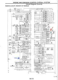 rb20det engine loom diagram rb20det image wiring rb20det wiring diagram template images 61803 linkinx com on rb20det engine loom diagram