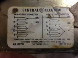ge range wiring schematic ge wiring diagram ge image wiring diagram ge electric motor wiring diagram ge wiring diagrams on