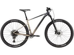 Shop with confidence on ebay! Cannondale Trail Se 1 29 Mountain Bike Bikebug