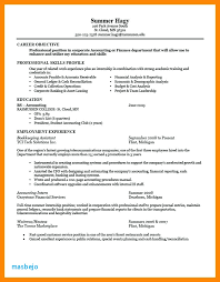 Pdf Resume Unique Bad Resume Examples Pdf Resume