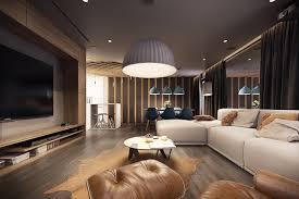 Interior Decorating That Is Dramatic