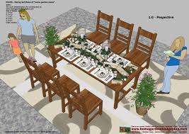 DIY Titanic Deck Chair Plans Free PDF Download Woodworking Plans Outdoor Furniture Plans Free Download