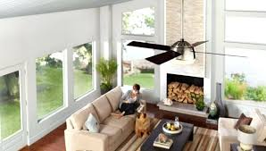 s ceiling fans for high ceilings fan rotation s ceiling fans for high