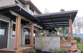 attached covered patio ideas. Stylish Covered Patio Ideas Home Elements And Style Medium Size  Cheap Decoration Pergola Gazebo Wooden Fireplace Attached Covered Patio Ideas
