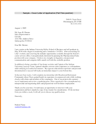 Mba Recommendation Letter  Ideas About College Recommendation     receipts template