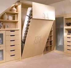 fitted bedrooms small space. Most Popular Wall Beds Solutions For Small Spaces Fitted Bedrooms Space