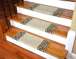 bullnose tile for stairs carpet tiles stair treads