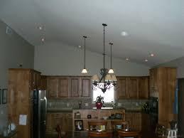 pendant lighting for sloped ceilings. Full Size Of Ceiling:lighting For Vaulted Ceilings Solutions Ceiling Lighting Best Pendant Sloped N