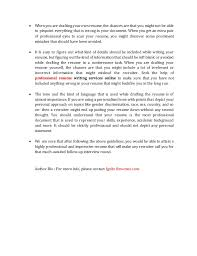 fire prevention essays the friary school fire prevention essays jpg