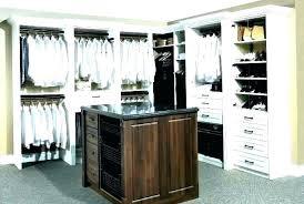 closet organizers small closet organization ideas closet organizers costco closet storage costco