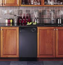 18 inch built in dishwasher. Simple Inch With 18 Inch Built In Dishwasher S