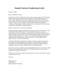 en letter letter r song 3 2 image 1000 images about fundraising letters on pinterest fundraising patriotexpressus