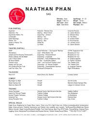 Ms Office Resume Templates 2012 Template Ms Office Resume Template 10