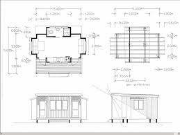 Tiny Home Designs Custom Home Design - Tiny home design plans
