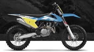 2018 ktm 300 xc.  2018 2018 ktm motorcycles 50 years youtube on ktm 300 xc