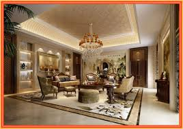 Large Size Of Living Room Luxury Designs Photos Interior