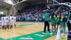 Ralph Engelstad Arena Visit Grand Forks