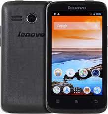 Lenovo A316i buy smartphone, compare ...