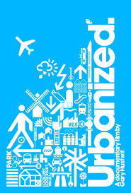 best graphic design references images poster documentary about the design of cities that looks at the issues and strategies behind urban design and features some of the world s foremost architects