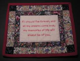 quilt labels sayings - Google Search | Quilting | Pinterest ... & quilt labels sayings - Google Search Adamdwight.com