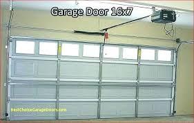 Garage Doors Springs Color Code Advanceindustry Site