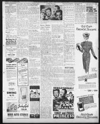 The Daily News-Journal from Murfreesboro, Tennessee on August 8, 1946 · 5