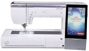 Most Expensive Sewing Machine Brands