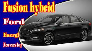 2018 ford fusion hybrid.  2018 2018 ford fusion hybrid  platinum  titanium intended