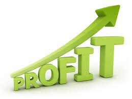 Resultado de imagem para profit maximiser