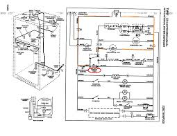 dryer electrical diagrams wiring diagram maytag performa dryer 4 wire installation at Wiring Diagram For Maytag Centennial Dryer