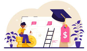 how to ask for more financial aid for