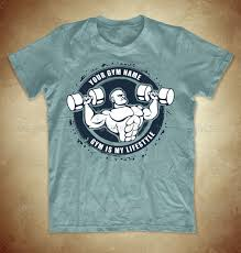 shirt design templates 25 amazing psd eps sport t shirt design templates pixel curse