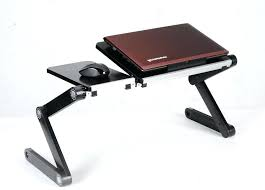 laptop desk bed best laptop desk for bed laptop lap desk bed bath and beyond laptop desk