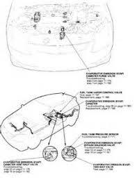 similiar honda passport transmission diagram keywords 1999 honda passport parts diagram sharing images for parts diagram