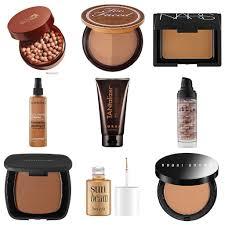 list makeup life line