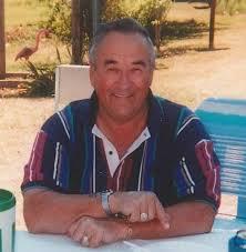Donald Sample Obituary - Bay City, Michigan | Legacy.com