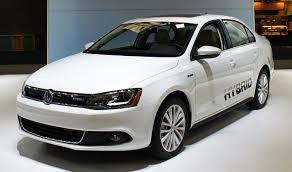 File:VW Jetta Hybrid WAS 2012 0710.JPG - Wikimedia Commons