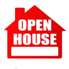 open house signs home depot. Breathtaking Open House Signs For Sale Home Depot O