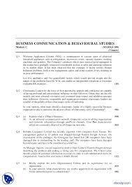 Reasons For Holding A Business Meeting Press Release Business