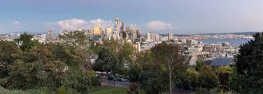 land loans washington state. Beautiful State Washingtonstatefirsttimehomebuyerprograms And Land Loans Washington State C