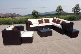 outdoor modern patio furniture modern outdoor. Modern Outdoor Patio Furniture